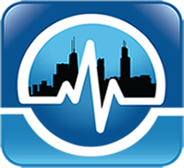 Chicago Biomedical Services Company