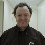 Peter Hobart